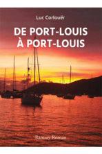 De Port-Louis à Port-Louis