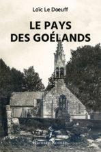 Le pays des goélands