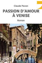 Passion d'amour à Venise
