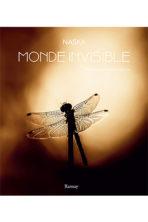 Monde Invisible