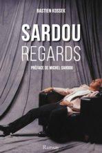 SARDOU REGARDS