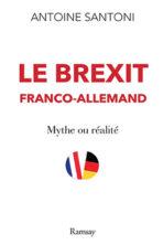 Le Brexit Franco-Allemand