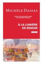 À la lumière de Renoir