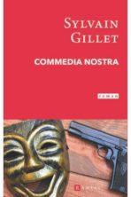 Commedia Nostra